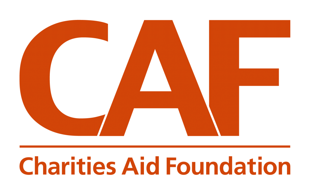 CAF-Pledjar_logo-clear